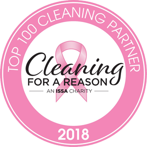 the maids orange county partnered with cleaning for a reason 6 rows in a year